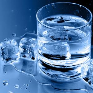 Вода,Лимонады